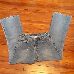 L.E.I. Ladies Jeans